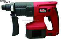 Electric Power Tools Hammer Drill