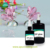 Hot Sell Uv Glue for Crystal Crafts