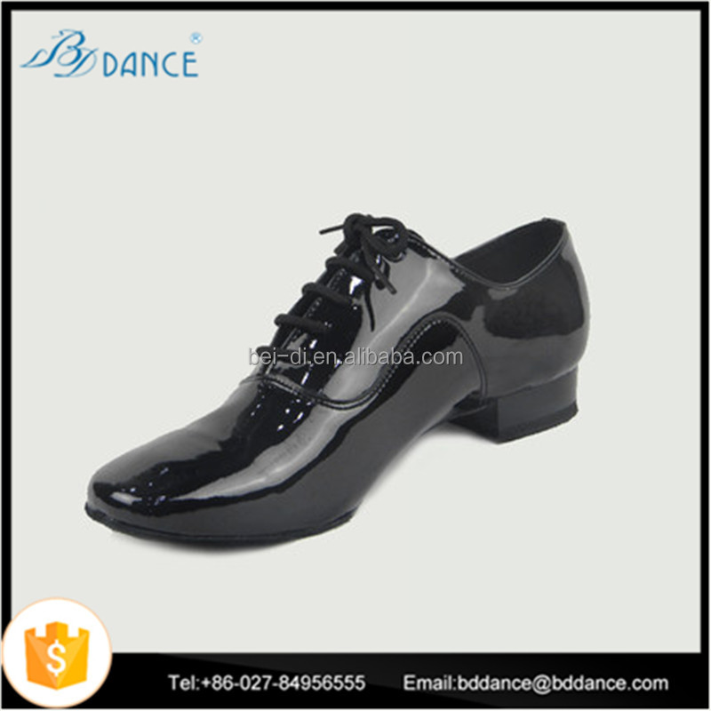 comfort ballroom dance shoes305