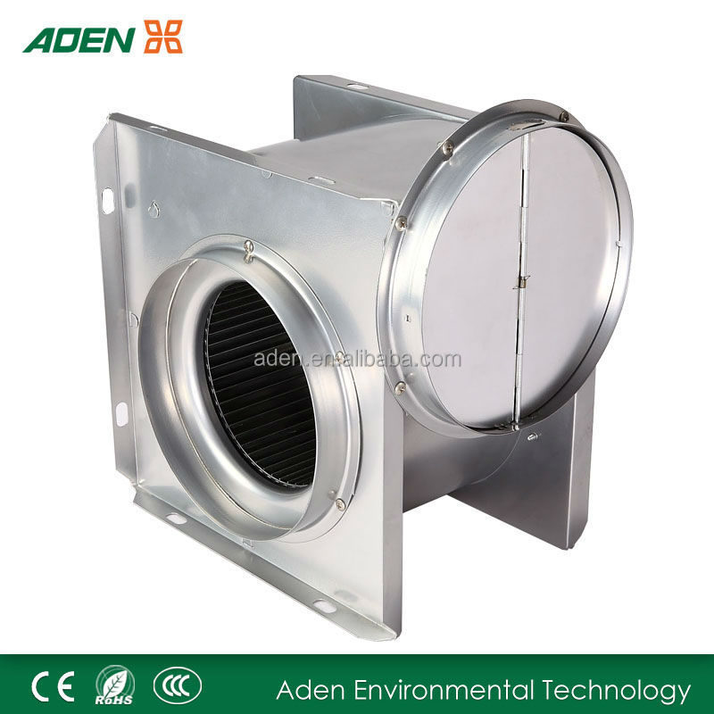 4 Inch Inline Fan, 4 Inch Inline Fan Suppliers And Manufacturers At  Alibaba.com