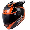 /product-detail/dot-approved-abs-high-quality-full-open-face-safty-discount-motorcycle-helmet-60816208545.html