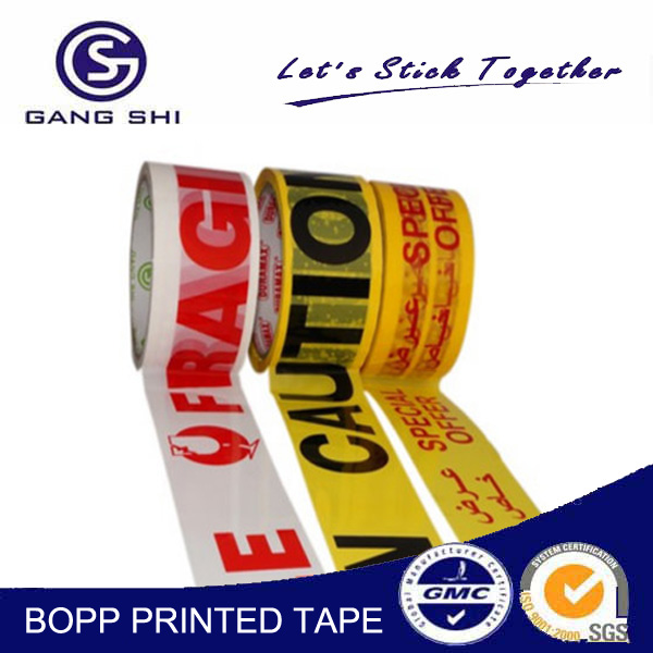 luxuriant in design custom printed reflective tape