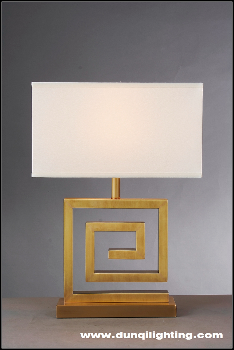 Modern hotel table lampcute table lampmetal led table lamp buy modern hotel table lamp dt 41 aloadofball Choice Image