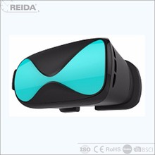 Wholesale 2018 Newest Vr Helmet