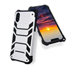 Top selling cheap mobile accessories hard cover PC TPU cell phone case for iphone