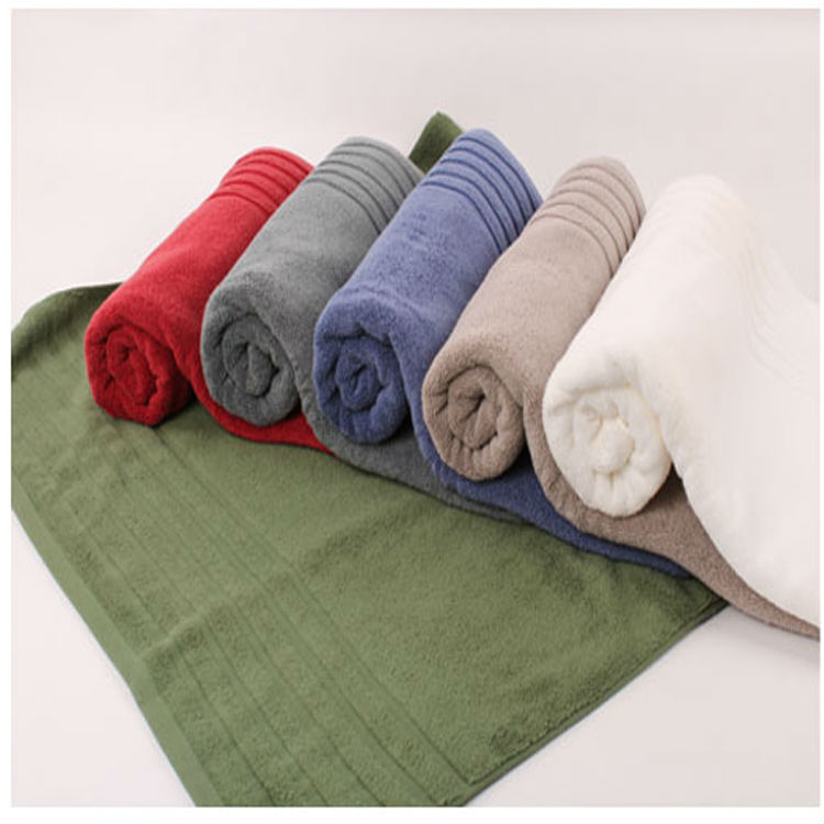Bench Bath Towel, Bench Bath Towel Suppliers and Manufacturers at ...