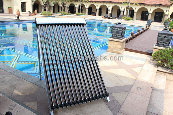 Hotel Room Water Heater Solar Water Heater For Home Buy