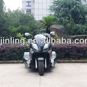 China motorcycle trike 300cc wholesale 🇨🇳 - Alibaba