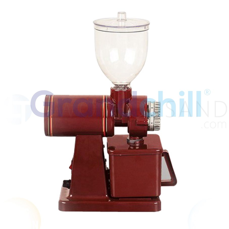 Whole Good Coffee Grinder Parts