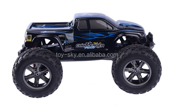electric rc cars and trucks with Hot Rc Car New 1 12 Scale 40kmh 2 4ghz Supersonic Wild Challenger Turbo Electric 4wd Rc Remote Control Truck Car Toy 60245630185 on 2017 Readers Choice Awards Vote Now in addition WLtoys 10428A 24G 110 Scale RC Electric Wild 172326204283 moreover 381125 further Cheap Electric Toy Car besides Is This How Future Nissan Juke Would Look Like This Aggressive Looking Vehicle Is The Nissan Gripz Concept.