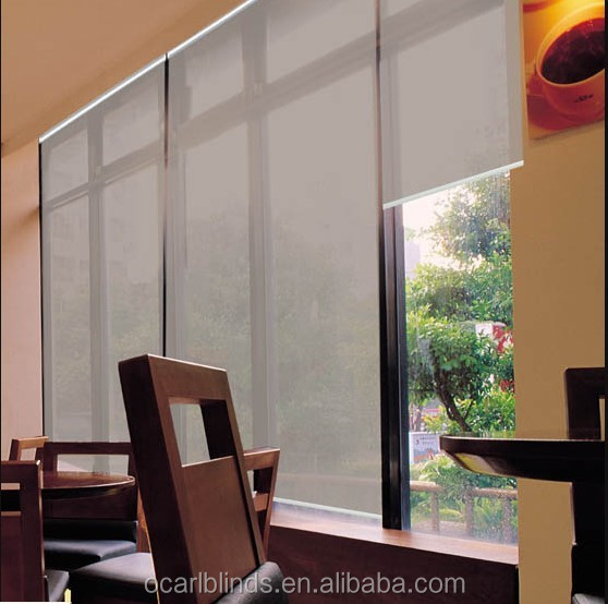 solar shade fabric solar shade fabric suppliers and at alibabacom - Solar Shade