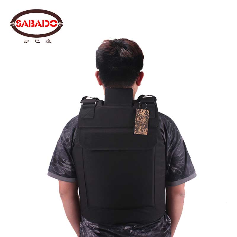 Outdoor sports safety paintball waistcoats army military tactical vest