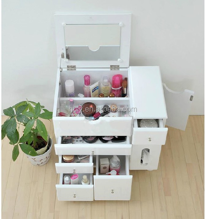salon d 39 angle en bois coiffeuse commode id de produit 60098827404. Black Bedroom Furniture Sets. Home Design Ideas