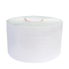 Thermal Label Jumbo Roll Self Adhesive Sticker Paper Label Semi Gloss Paper Label Sticker