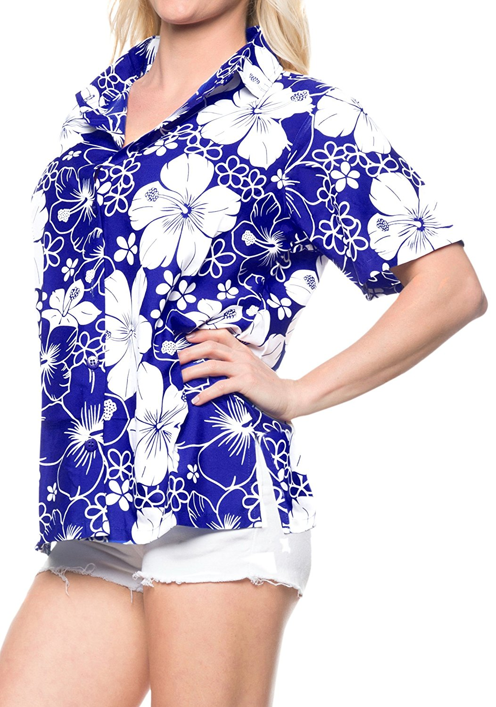 9490e281 Plus Size Womens Hawaiian T Shirts - DREAMWORKS