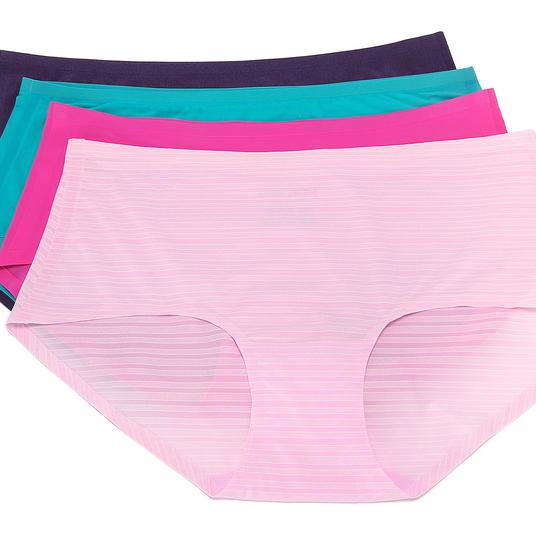 1605991d312 China Panties Names, China Panties Names Manufacturers and Suppliers on  Alibaba.com