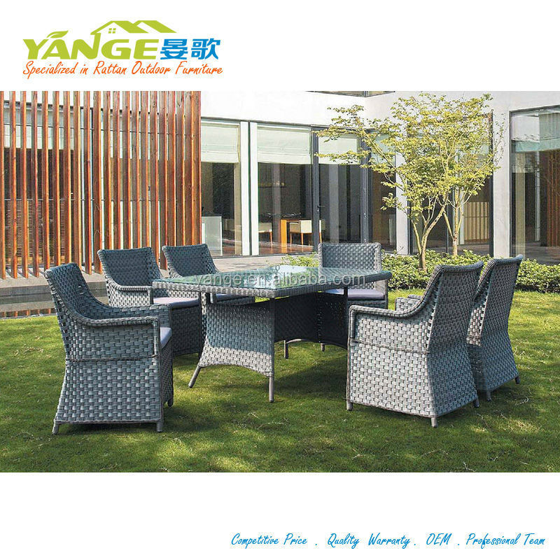 arabic rattan outdoor furniture garden furniture dubai