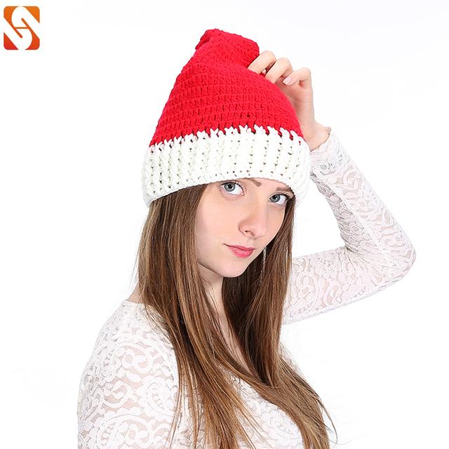 crochet patterns christmas decorations-Consiga su crochet patterns ...