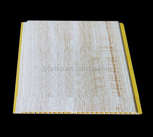 Laminated pvc ceiling panel, pvc panel,plastic wall panel in India