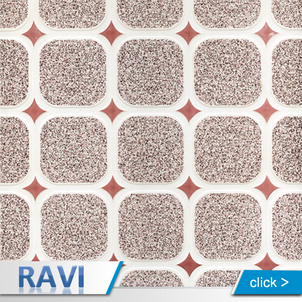 Red brick floor ceramic tiles red brick floor ceramic tiles red brick floor ceramic tiles red brick floor ceramic tiles suppliers and manufacturers at alibaba dailygadgetfo Gallery