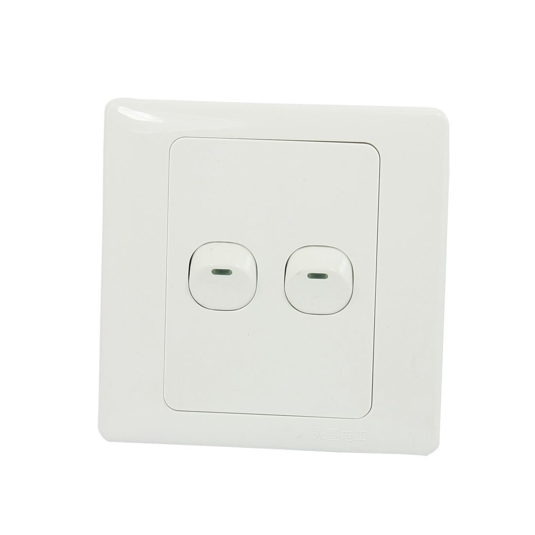 Cheap Office Light Switch, find Office Light Switch deals on line at ...