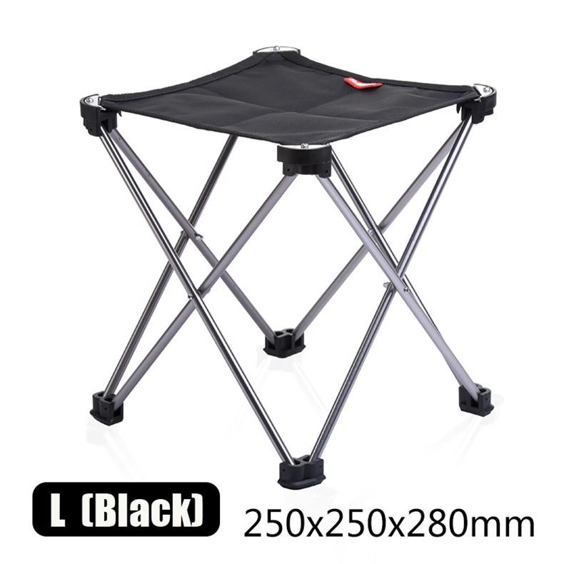acheter chaise de plage pliante en gros et de haute qualit l ger facile transporter tabouret. Black Bedroom Furniture Sets. Home Design Ideas