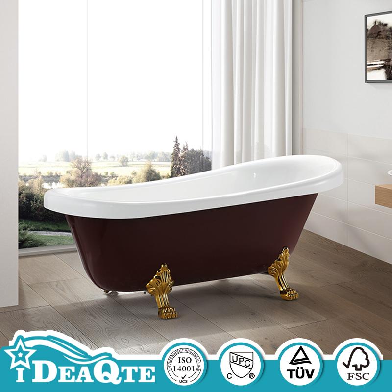 Großhandel badewanne für zwei Kaufen Sie die besten badewanne für ...