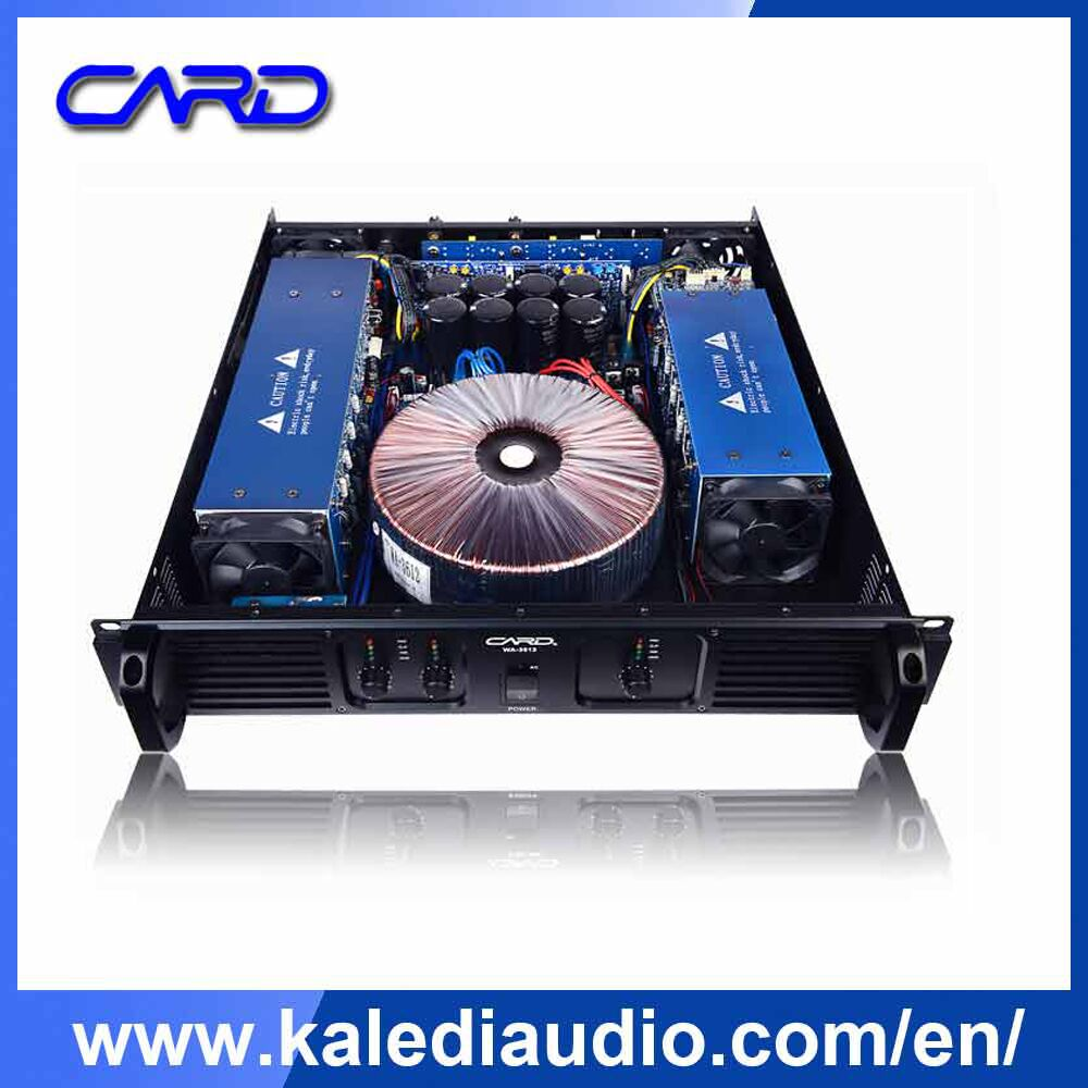 Card Audio Player Chinese Karaoke Machine Audio Equalizer ...
