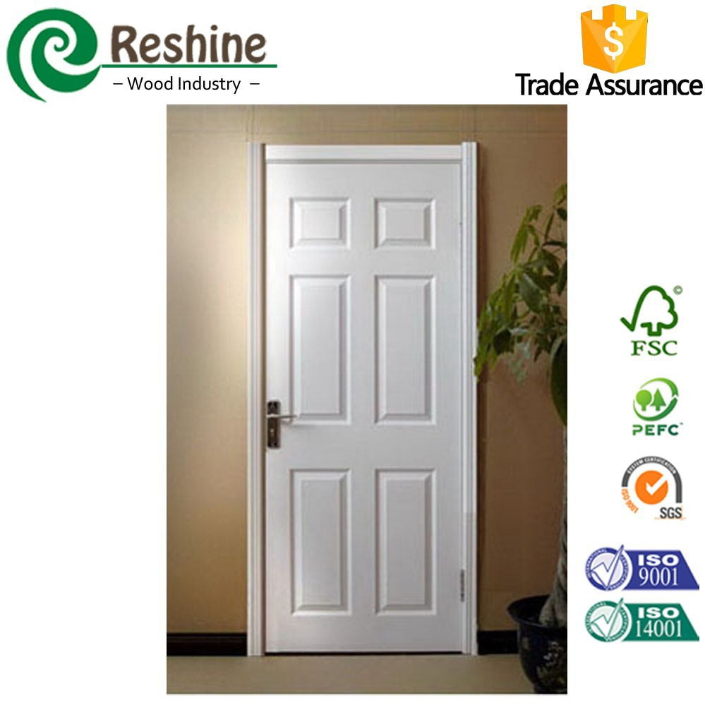 Simple Design Wood Door, Simple Design Wood Door Suppliers and ...