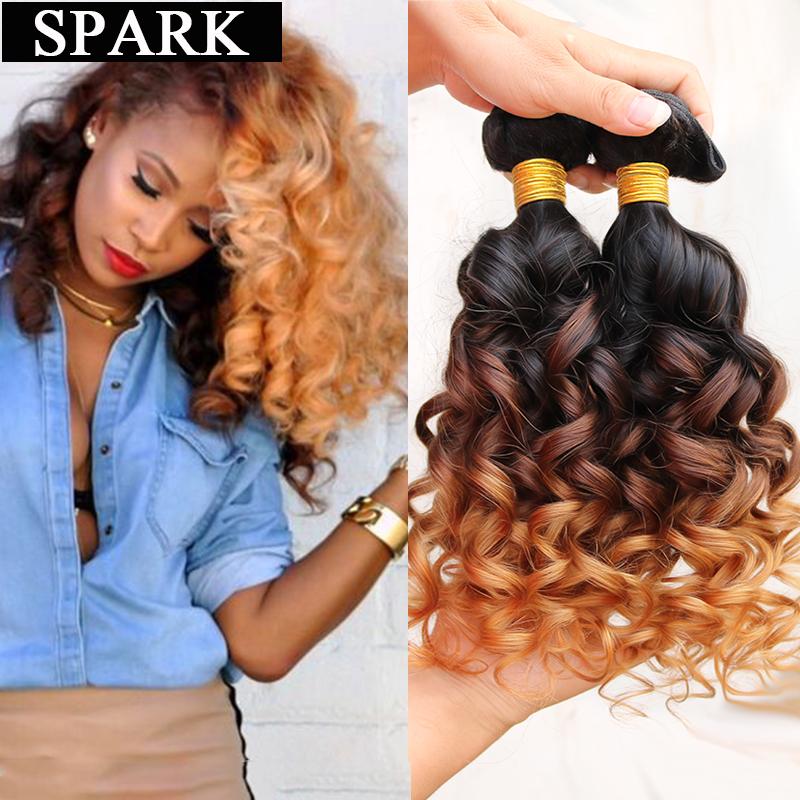 Brilliant Popular Deep Jerry Curly Hair Buy Cheap Deep Jerry Curly Hair Lots Hairstyles For Women Draintrainus