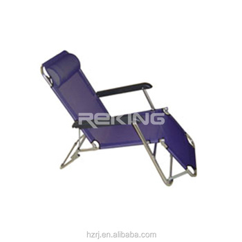 Surprising Folding Aluminum Sling Deck Chair Buy Folding Aluminum Beach Chair Sun Lounge Deck Chair Product On Alibaba Com Gmtry Best Dining Table And Chair Ideas Images Gmtryco