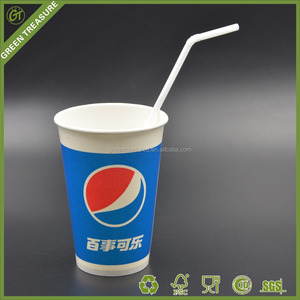 Sale for water filter straw , cold drinking straws , Long straight transparent straw striped acrylic straws