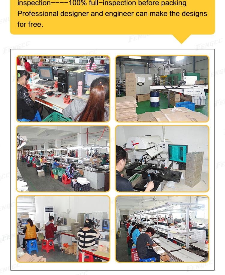 จีนโรงงานอุปทานมินิtalking bigการแสดงผล8หลักเครื่องคิดเลขอิเล็กทรอนิกส์
