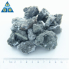 Best piece of silicon slag si metal slag silicon slag for iron casting