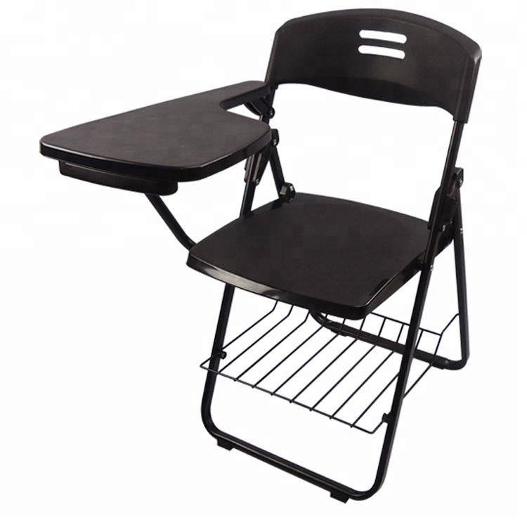 estudiante stuhl mit tablet brazo kinder tisch stuhl de la silla de pl stico de f brica precio. Black Bedroom Furniture Sets. Home Design Ideas