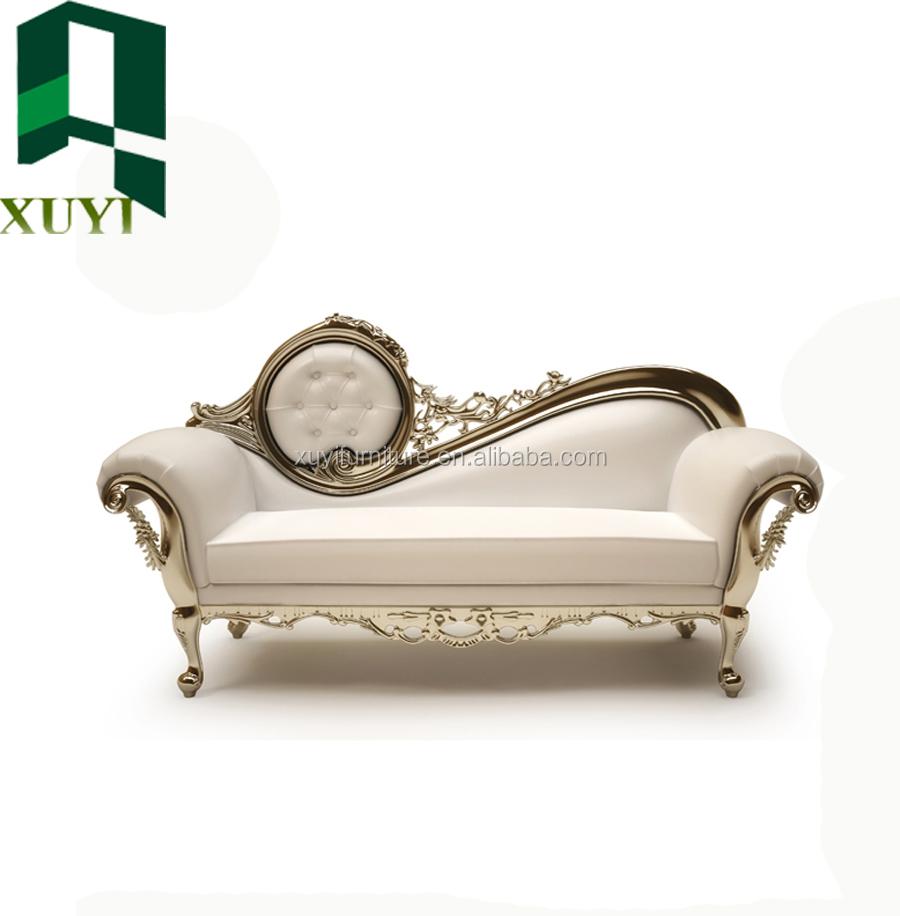 Clical Models Luxury Design Wedding Sofa Product On Alibaba
