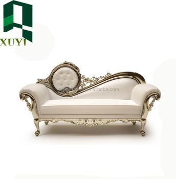 Classical Models Luxury Design Wedding Sofa Buy Wedding Sofa