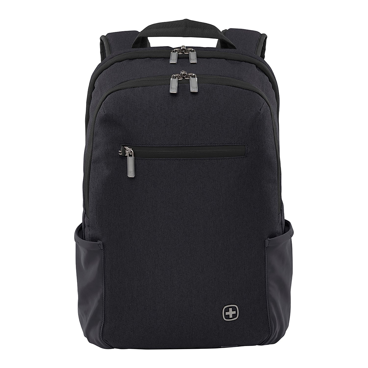Get Quotations · Wenger Luggage Cityfriend 16