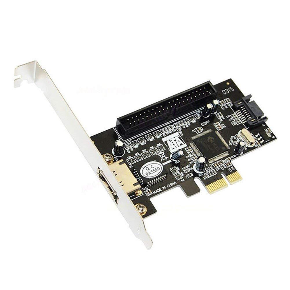 TRENDnet TFM-PCIV92A Modem 9x Driver (2019)