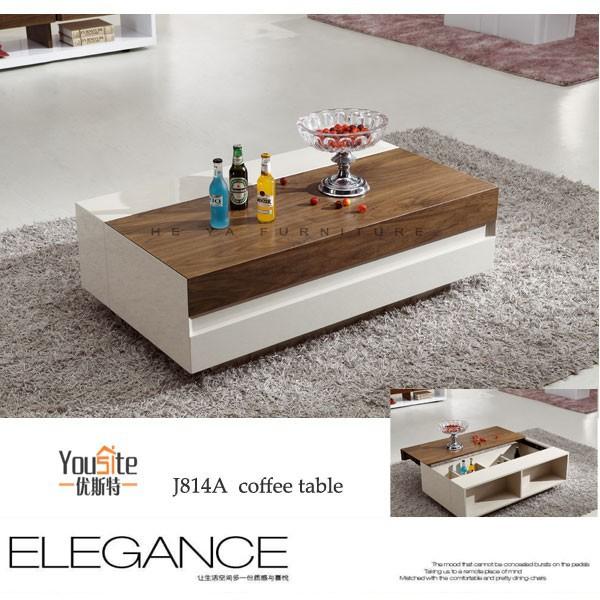 Wood Rectangular Center Table/tea Table Design   Buy Tea Table Design,Center  Table Lift Mechanism,Wood Rectangular Table Product On Alibaba.com