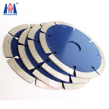 Diamond Round Cutting Blade for General Cut