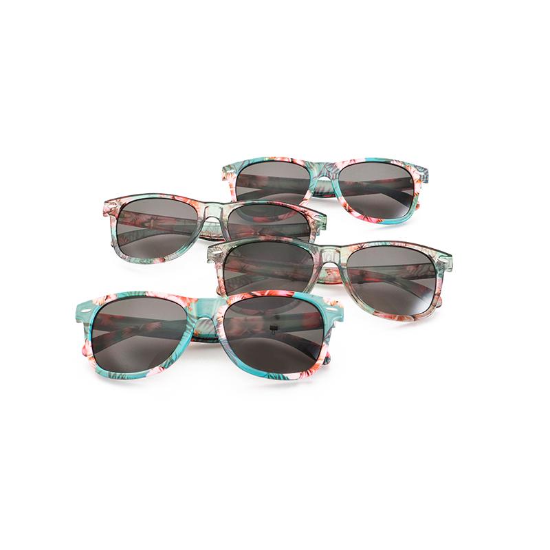fc853b848a55b Custom logo designer wholesale polarized bride Sunglasses 2018 fashionable  china brand UV400 Promotion sunglasses for men women
