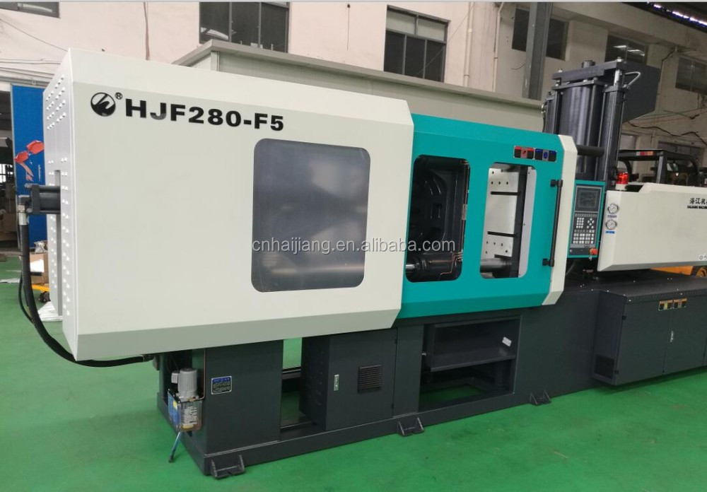 HJ-140U BMC injection molding machine