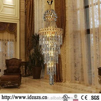 C9156 Contemporary Hanging Lights,Led Ceiling Light Chandelier ...
