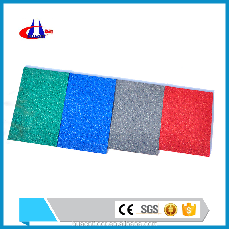 Pvc Outdoor Flooring Suppliers And Manufacturers At Alibaba