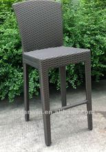 Stackable Club Chair SV-2021C