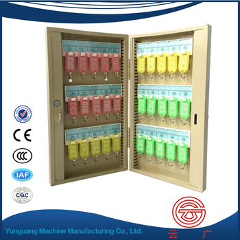 metal Key Box key storage box for 32 keys  sc 1 st  Alibaba & Metal Key Box Key Storage Box For 32 Keys - Buy Storage Box.Metal ...