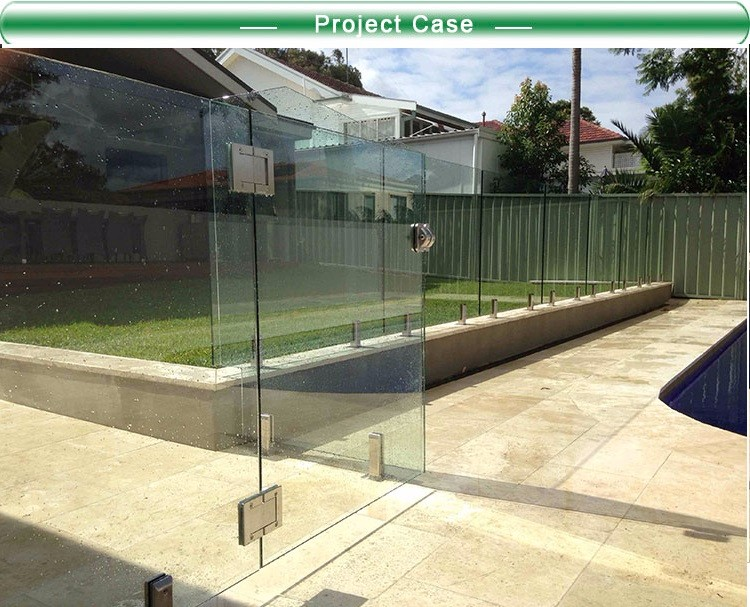 Glass door hingepool fence glass gate hingessoft close hydraulic glass door hingepool fence glass gate hingessoft close hydraulic hinge planetlyrics Images