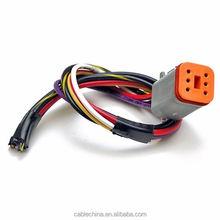 custom deutsch connector wholesale, deutsch connectors suppliers - alibaba