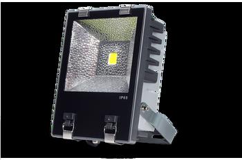 Sensor Light For Garage Motion Sensor 80w Led Flood Light Ip65 ...
